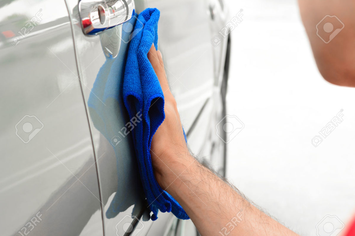 jax car wash prices