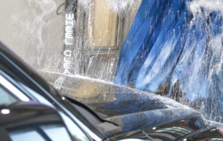 Jax Car Wash Unlimited Club