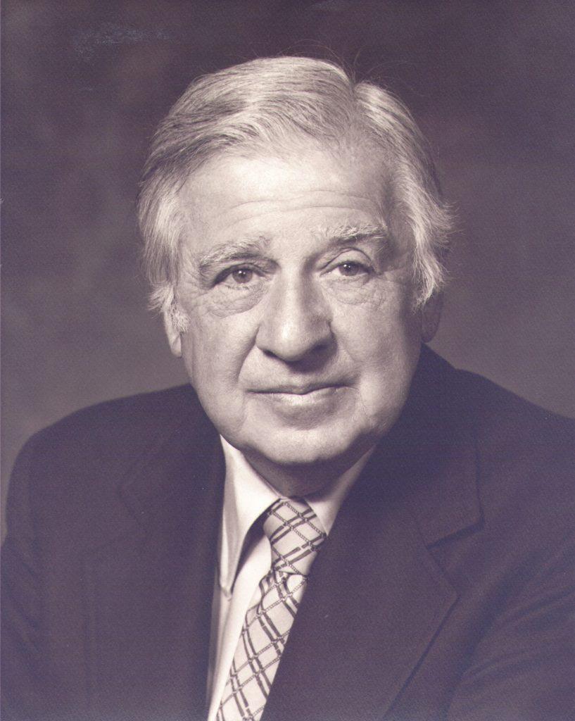 Jack Milen, Founder, Jax Kar Wash