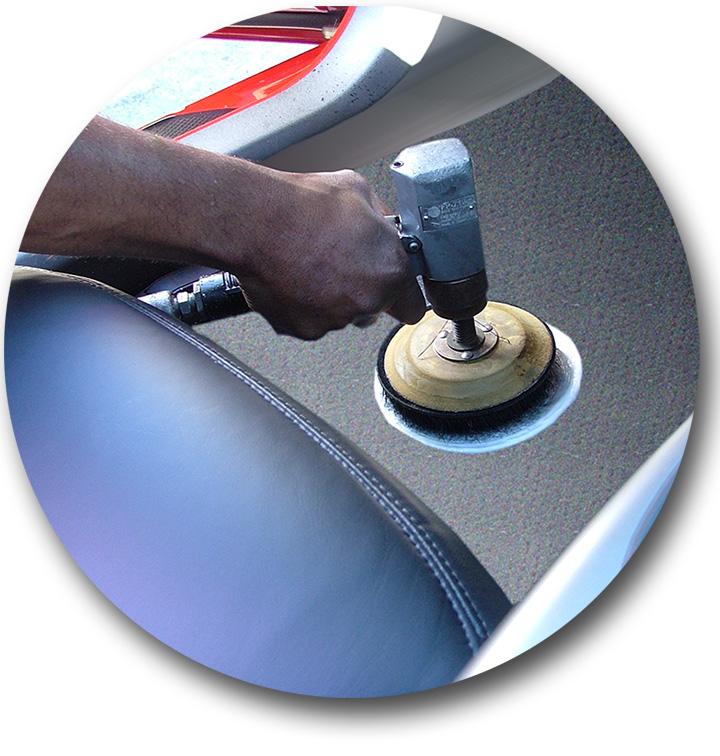 Jax kar wash offering car wash express auto detailing solutioingenieria Gallery